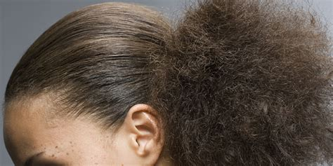 sollutions to limp hair how to fix greasy hair easy solutions to fight greasy