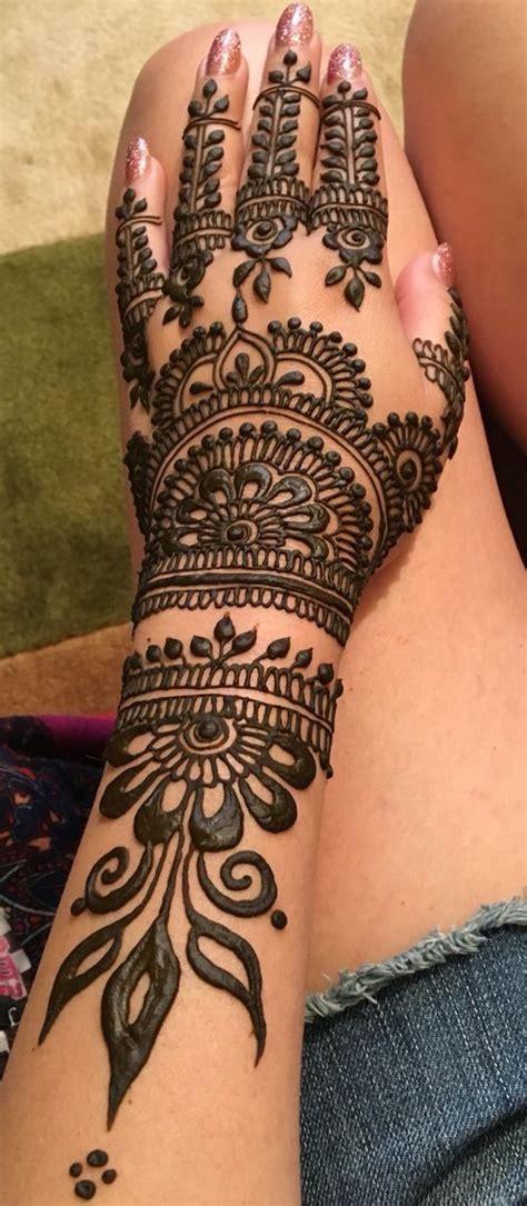 henna tattoo islam best 25 arabic henna designs ideas on mehndi