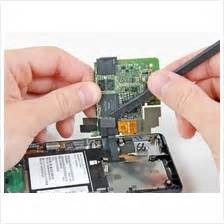 Harga Motherboard Samsung Note 8 samsung motherboard price harga in malaysia