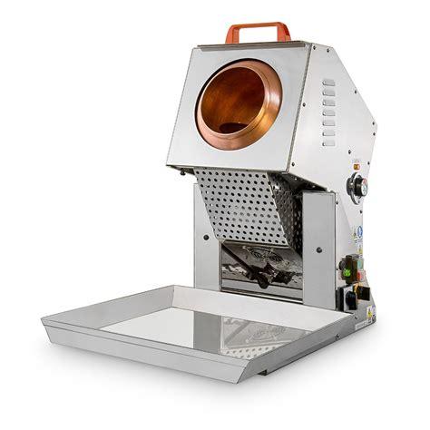 a machine sugar coating machine p2re electrical coating machine