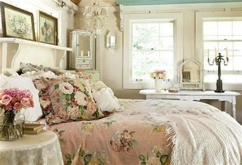 dusty rose bedding dusty rose floral comforter camas pinterest