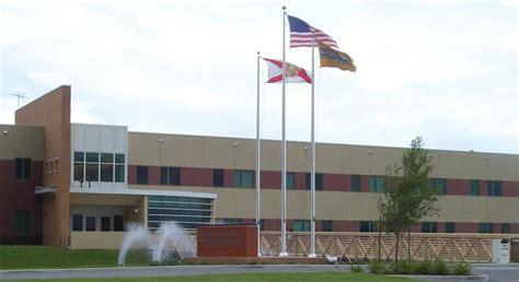 Osceola County Records Osceola County Sheriff S Office Fl Spillman Technologies