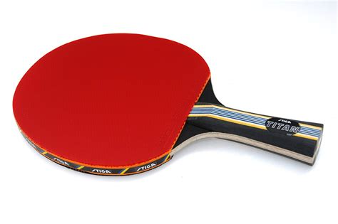 stiga table tennis models 17 best ping pong paddles killerspin butterfly dhs