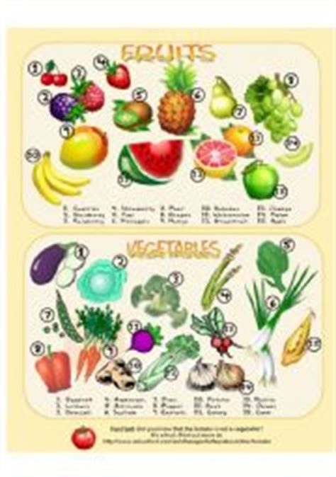 fruit dictionary fruits vegetables picture dictionary