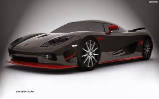 2014 new sports cars top collection sports car 2014