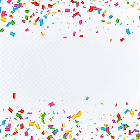 see the a 30 day celebration of your magnificent books confetti vectors photos and psd files free