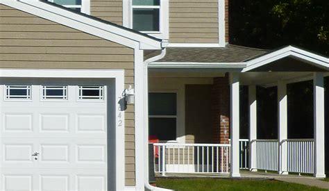 housing resources housing resources dakota county community development agency