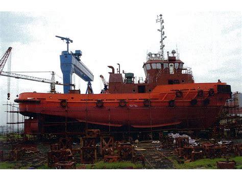 tug boats for sale nsw tug 32m for sale trade boats australia