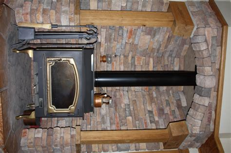 Fireplace Surrounds For Wood Burners by Fireplace Surround Wood With Classic Wooden Surrounds