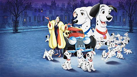 disney world wallpapers hd images one hd wallpaper disney world wallpapers hd images one hd wallpaper