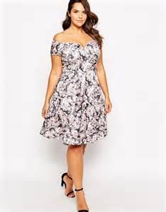 dresses for wedding guests ireland wedding guest dresses ireland 2013 dress edin