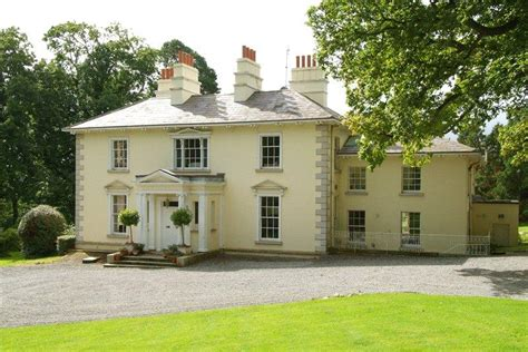 top ireland homes for sale on meath property houses for