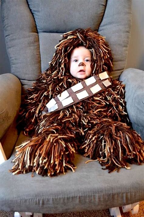 yorkie chewbacca costume 17 best images about chewbacca on wickets mayhew and yorkie