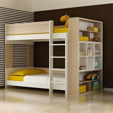 bunk beds for sale by owner flant mungo bunk bed clever little monkey