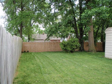 rent a backyard backyard blue door properties