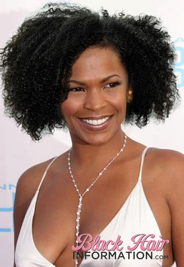 i want to see some natural hairstyles want to see what celebrities would look like with natural