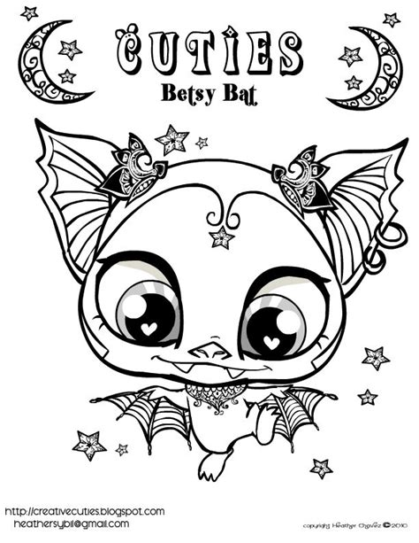 coloring pages baby bat best 25 bat coloring pages ideas on pinterest halloween