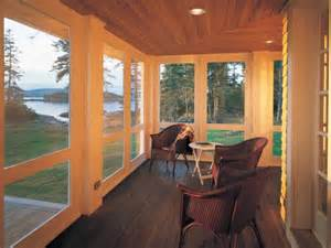 porch ceiling and roof options hgtv