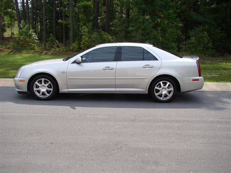 cadillac sts 2006 battery location cadillac get free