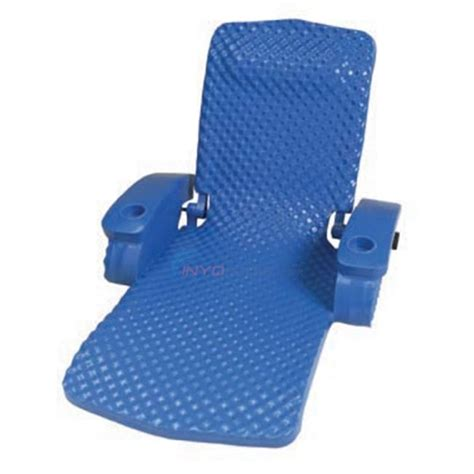 super soft adjustable recliner super soft adjustable recliner blue 6400026 inyopools com