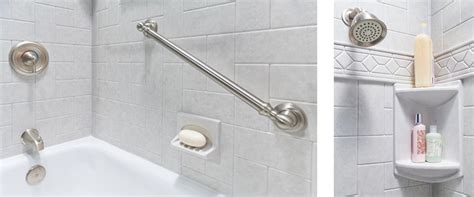 commercial bathroom accessories commercial bathroom accessories ideas bathroom