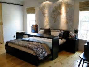 Bedroom furniture from ikea new bedroom 2015 room design ideas