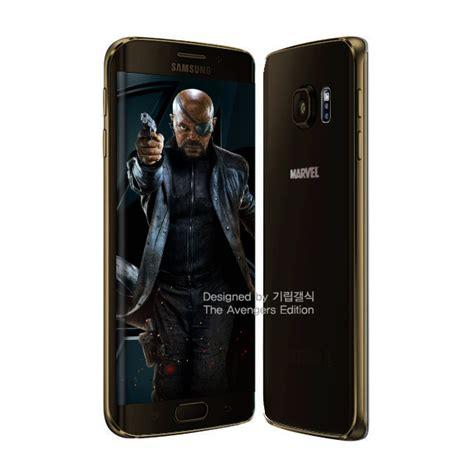 13 Captain America Samsung Galaxy S6 Casecasingmotifmurahunik จ ดมาครบท ม แบบน galaxy s6 edge quot edition