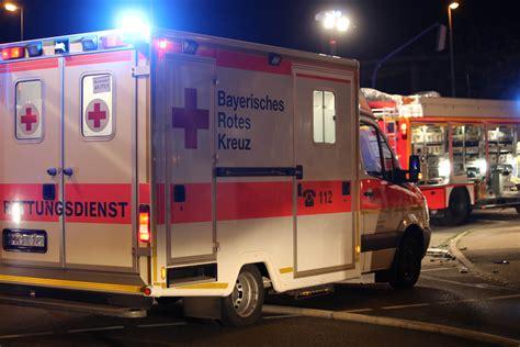 Unfall Motorrad Immenstadt by Immenstadt Vier Tote Nach Motorradunfall Vater Bleibt