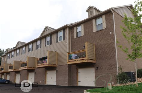 3 bedroom apartments johnson city tn the villas at boone ridge rentals johnson city tn