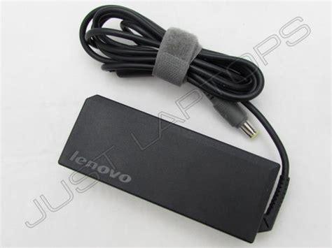Adaptor Charger Lenovo Thinkpad X200 X200s Ori genuine original ibm lenovo thinkpad x200 x201 x220 x230 ac adapter charger psu ebay