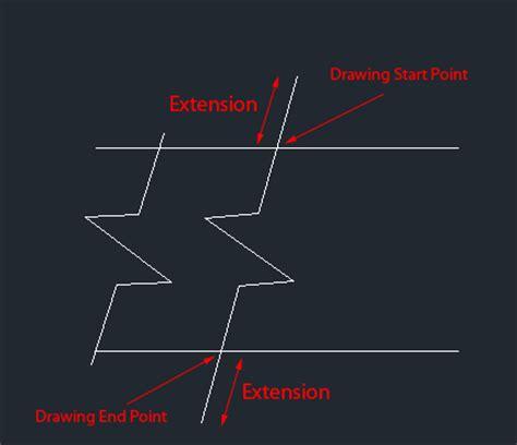 how do you make the section symbol how do you make the section symbol autocad modify the