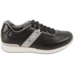 ferragamo mens sneakers ferragamo mens shoes lookup beforebuying