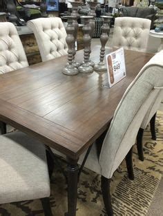 Cheap Dining Room Sets In Houston by 1000 Images About For The Home On Pinterest Houston