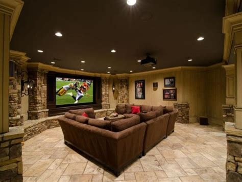 ultimate cave ultimate cave cincinnati by craftsmen home improvements