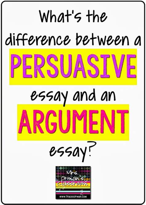 Difference Between Ca And Mba Finance by 25 Best Ideas About Persuasive Essay Topics On
