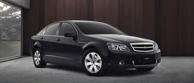 caprice size luxury sedan chevrolet kuwait