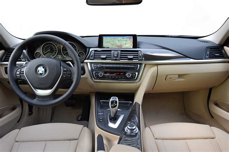 2013 bmw 328i interior 2013 bmw 328i sports wagon veneto beige interior