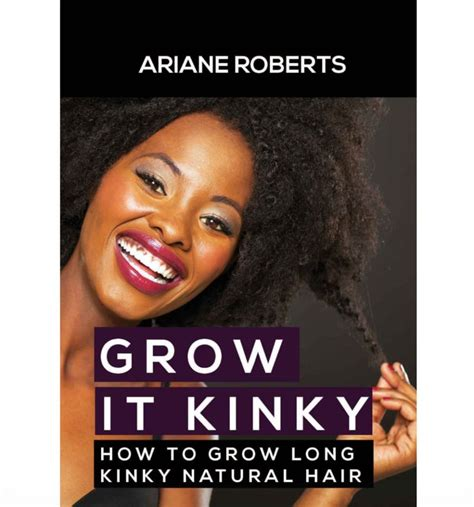 curly hairstyles book 10 natural hair books every curly girl should read girl