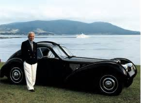 Ralph Bugatti Curio World 1936 Bugatti 57sc Atlantic Most Expensive