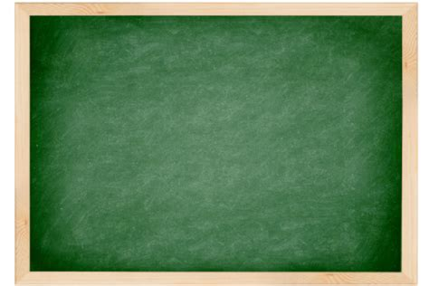 Blackboard Papan Tulis Kapur jual papan tulis kapur hijau greenboard colossal