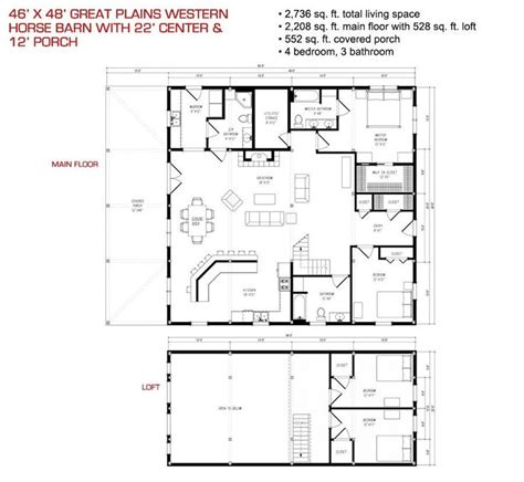 western homes floor plans 156 best images about cabins on pinterest barn homes