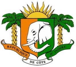 Cote D Ivoire Calendrier 2018 Concours Gendarmerie Cote D Ivoire 2017 2018 Ci Kamerpower
