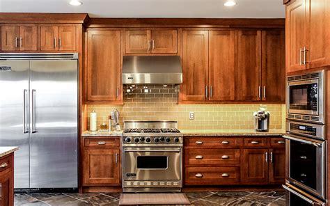 kitchen appliances st louis 28 images kitchen and bath signature kitchen bath eureka kitchen in st louis