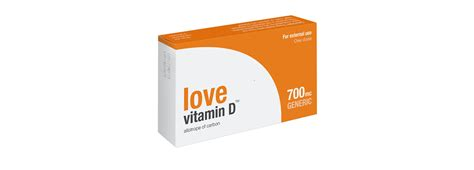 For And Detox Generic by Our Products Emergency Painkiller Vitamin D