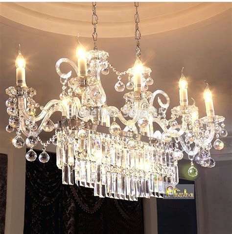 Used Chandelier Used Chandelier For Sale Used Chandeliers With Regard To Property Researchpaperhouse