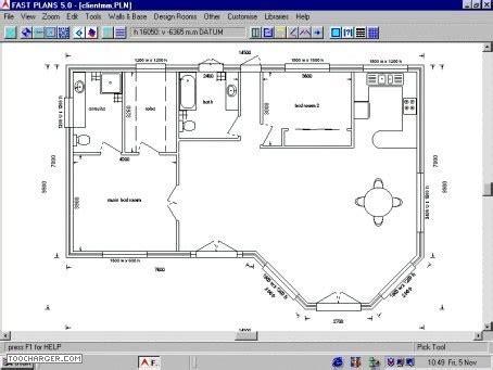 Dessiner Plan De Maison Gratuit Logiciel Logiciel Plan De Maison Maison Moderne