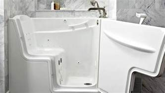 pros and cons of walk in tubs angie s list bathroom remodeling safe walk in tubs and showers