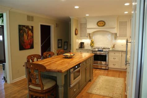 cost of kitchen island how to calculate the cost for installing a new kitchen island