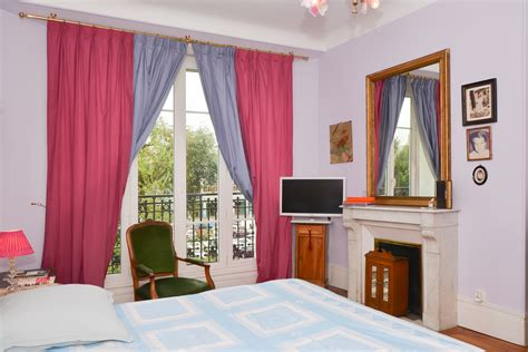 chambres dhotes reims chambre d h 244 tes jung marbot reims chambres d h 244 tes