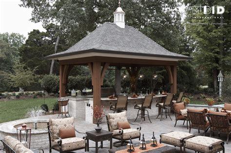 outdoor furniture greensboro nc patio design greensboro nc 28 images patio furniture greensboro nc obsidiansmaze patio